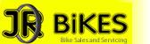 JR Bikes